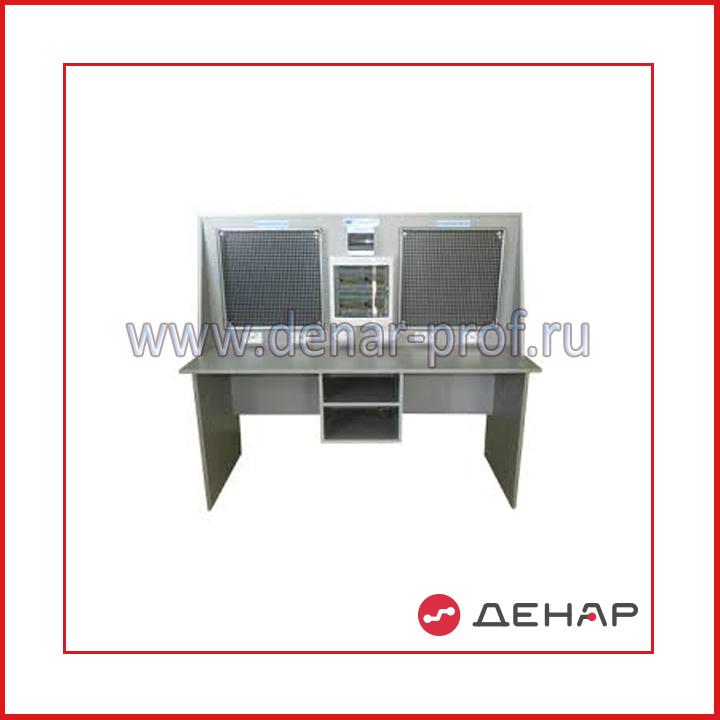 РМЭМ-01 Рабочее место электромонтажника