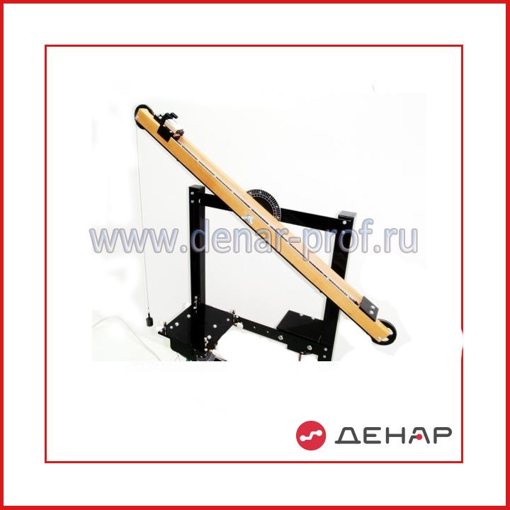 Блок механический БМ2 (Механика 2)