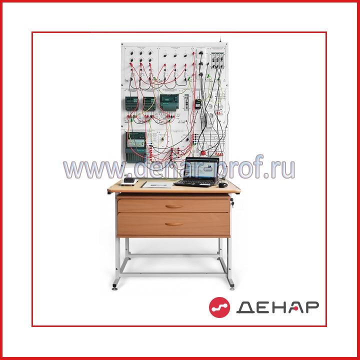 Автоматизированная система контроля и учета электроэнергии АСКУЭ1-С-К