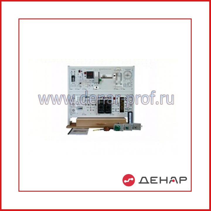 Датчики технологических параметров ДТП1-Н-Р