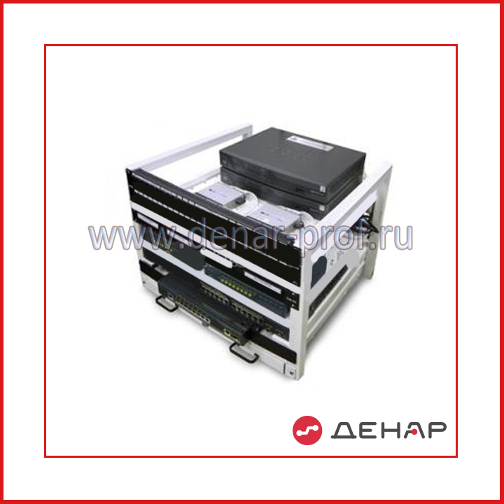 """Типовой комплект учебного оборудования  """"Глобальные компьютерные сети"""" WAN-CISCO-1"""