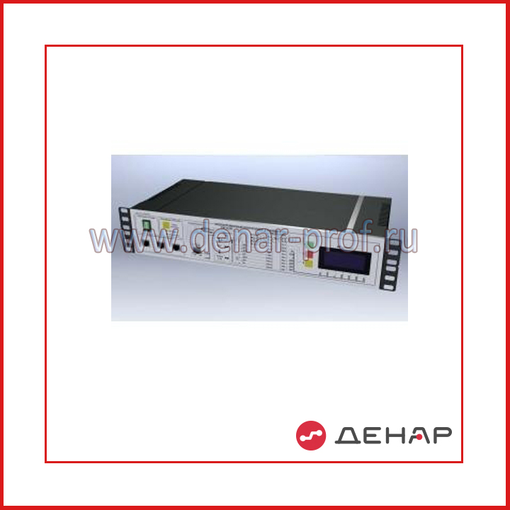 """Типовой комплект учебного оборудования """"Низкоуровневый контроллер Ethernet"""""""
