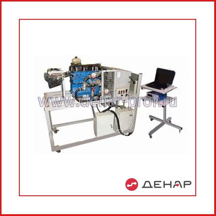 «Система охлаждения двигателя ВАЗ»
