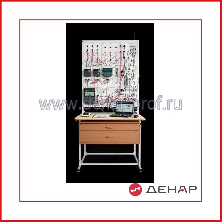 Приборный учет потребления электрической энергии – Автоматизированная система контроля и учета электроэнергии ПУПЭЭ1-АСКУЭ-С-К
